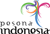 Pesona Indonesia Travel